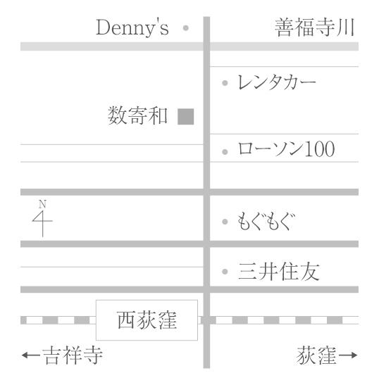 honsya_map